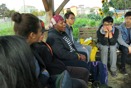 10-29-16-cityslicker-youth-summit_img_8192