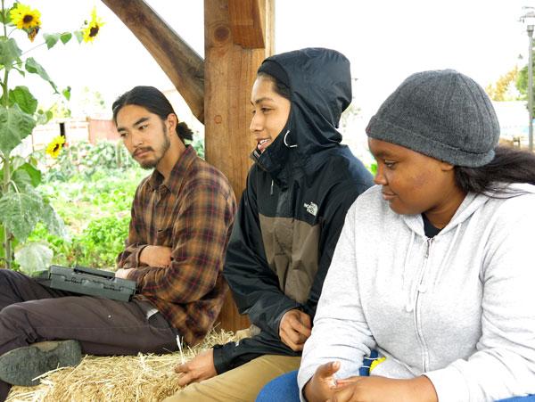 10-29-16-cityslicker-youth-summit_img_8198