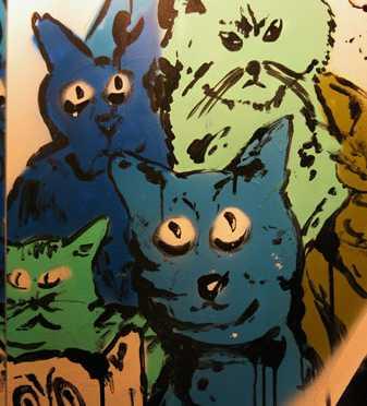 11-16-16-joey-the-cat_img_8535