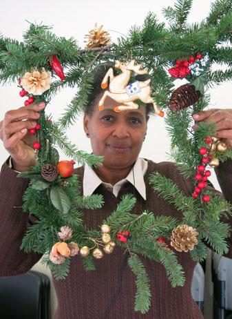 12-3-16-wreath_img_9047