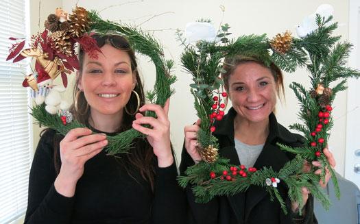12-3-16-wreath_img_9083