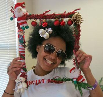 12-3-16-wreath_img_9112
