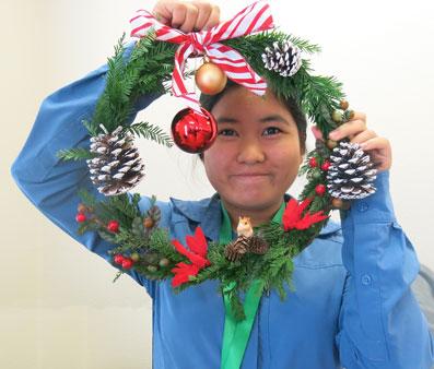 12-3-16-wreath_img_9116