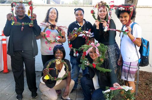 12-3-16-wreath_img_9120
