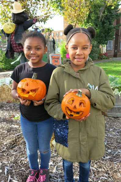 10.20.17-Pumpkins-at-Buchanan-Mall_IMG_2174