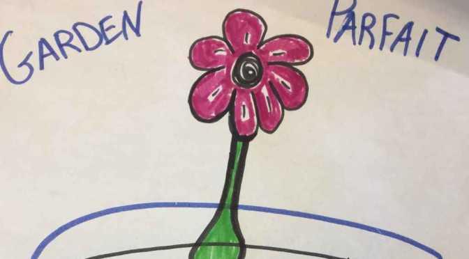garden parfait1 (2)